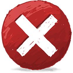 DirectX-Eradicator-logo