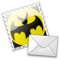 The-Bat-kak-udalit-programmy