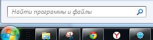 baidu2014121