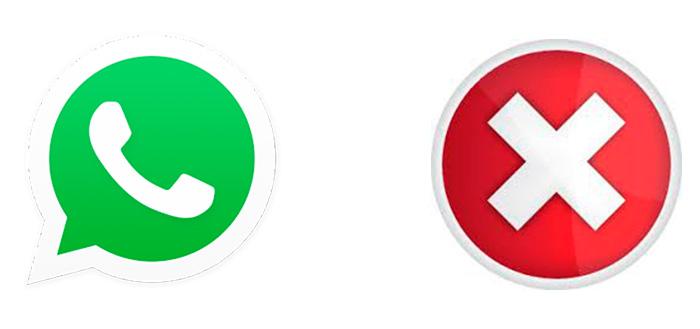 kak-udalit-whatsapp