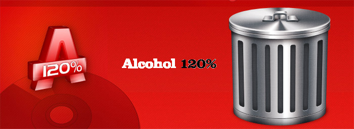 alcohol-dekete