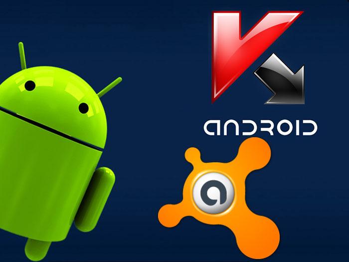 android-kasper-avast