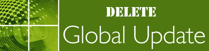 delete-global-update