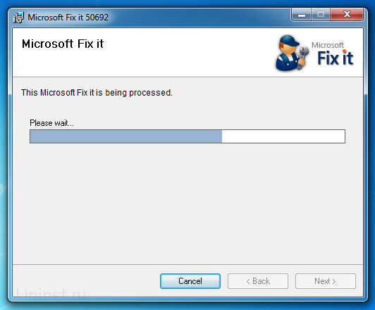 mse-fix2