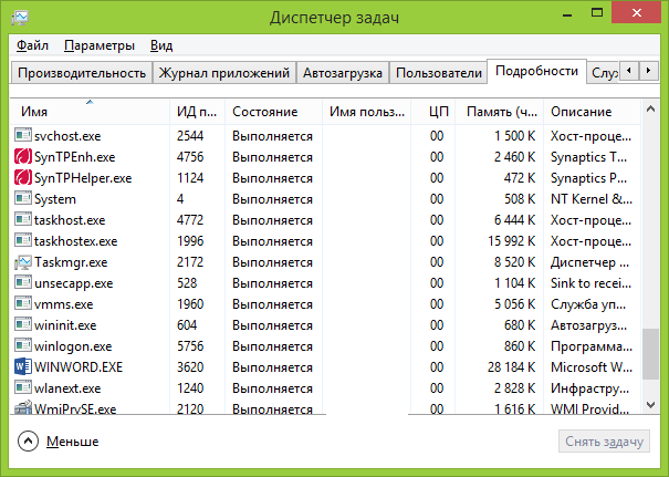 processes-task-manager