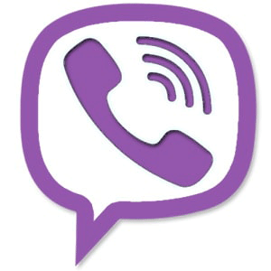 Viber приложение
