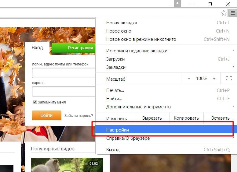 kak-udalit-login-ok-ru (1)