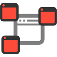 reklama-v-browser