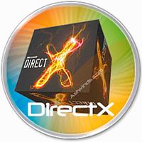 DirectX-kak-udalit-logo