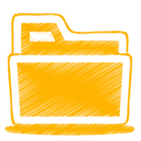 System-Volume-Information--udalit