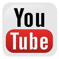Youtube-kak-udalit-rolik