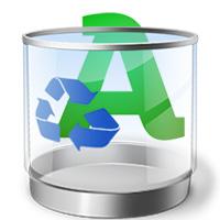 amigo-kak-udalit-logo