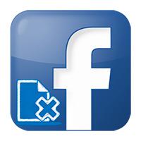 facebook-udalenie-accounta
