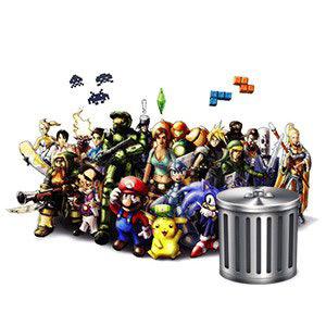 games-del-logo