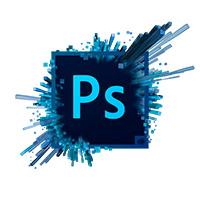 kak-udalit-Photoshop-logo