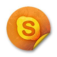 kak-udalit-skype-logo