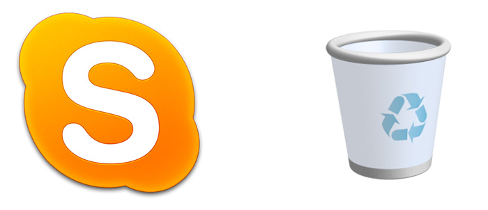 kak-udalit-soobshenya-skype-logo