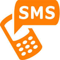 kka-chitat-udalennye-sms-logo