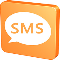 kka-chitat-udalennye-sms-logo2