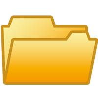 mojno-udalit-appdata
