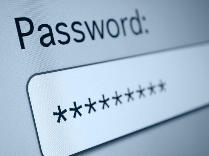 Изображение - Как удалить логин и пароль при входе в сбербанк онлайн paroli