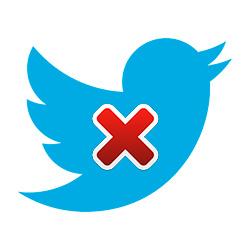 twitter-delete-logo