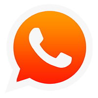 vosstanovit-soobshenia-whatsapp
