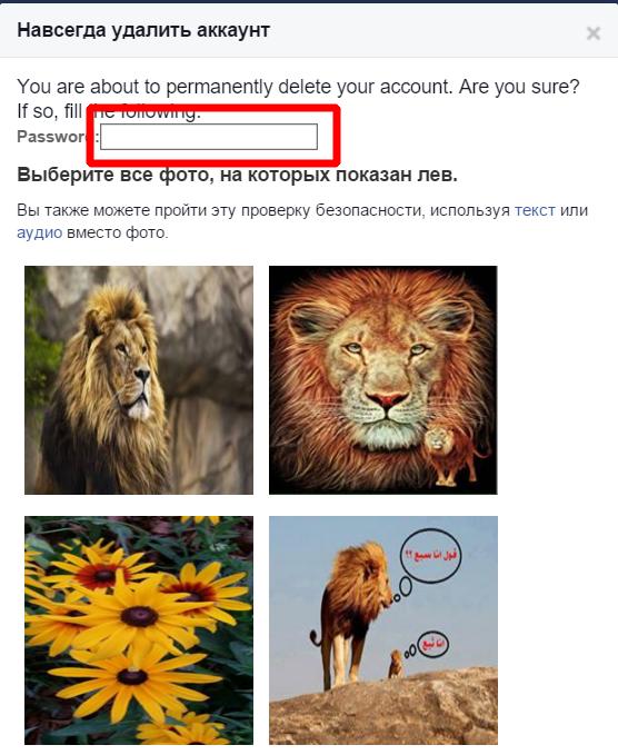 kak-udalit-stranitsu-facebook-navsegda2