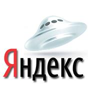kak-udalit-ya-disk-logo