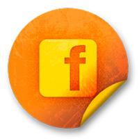 kaka-udalit-stranitsy-v-facebooke