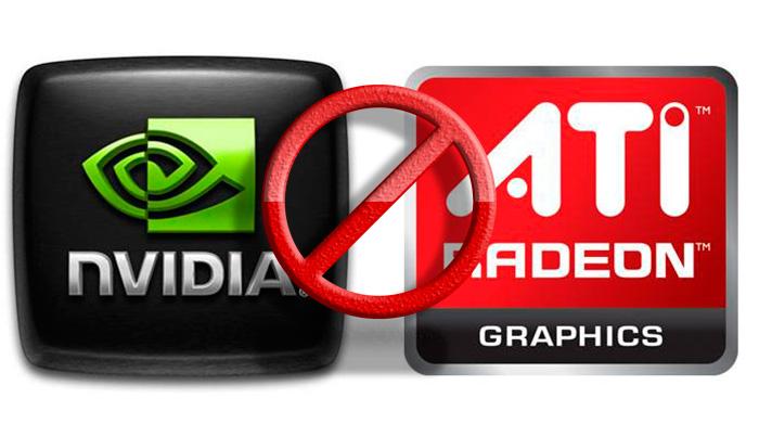 udalit-draiver-videokarty