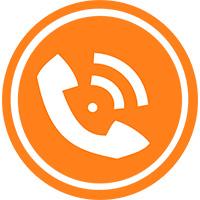 udalit-odnoklassniki-s-telephona-navsegda1