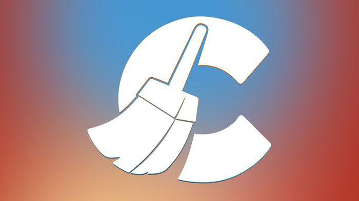 ccleaner-oboi