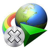 idm-udalit-logo