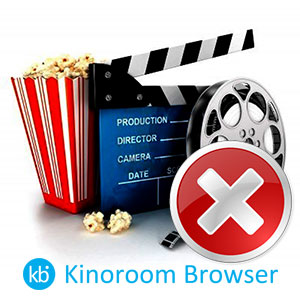 kinoroom-logo