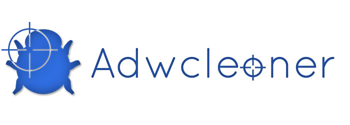 adw-glob