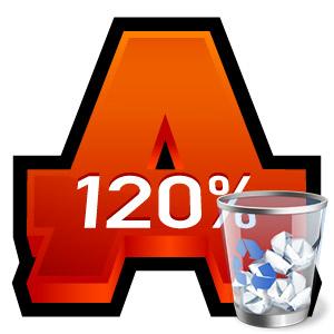 alcohol120-logo
