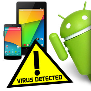 android-virus-logo