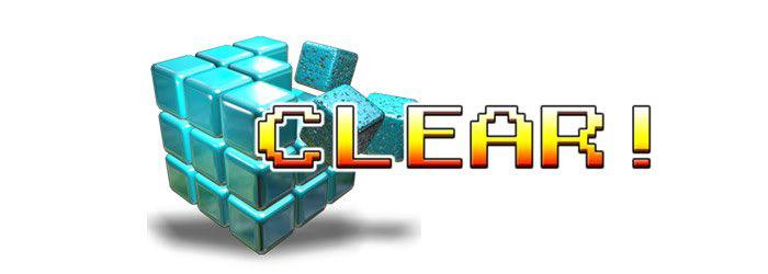 clear-reestr