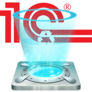 del-1c-logo