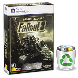 delete-fallout3-logo