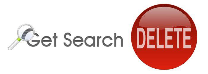 get-search-del