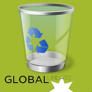 global-del-logo
