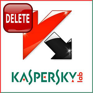 kasper-del-logo
