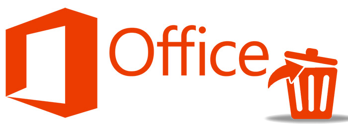 office-del