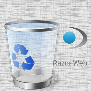 razor-web-del-logo