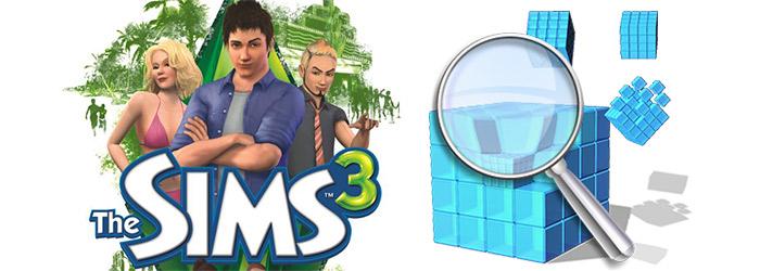 reestr-sims3