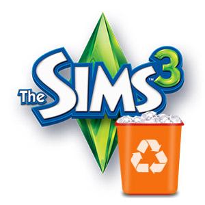 sims3-del-logo