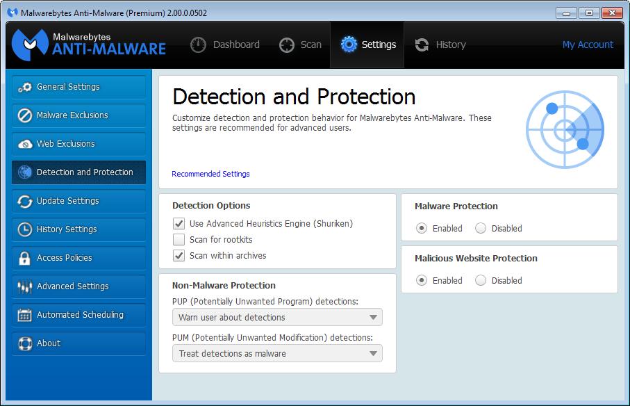 Malwarebytes-Anti-Malware-Premium-Lifetime-Keys-20151