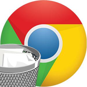 del-chrome-logo